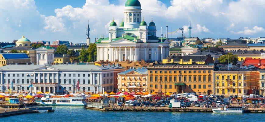 Conheça as cidades de La Casa de Papel – Parte 2 6