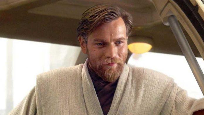 Obi- Wan Kenobi | Série contrata novo roteirista 1