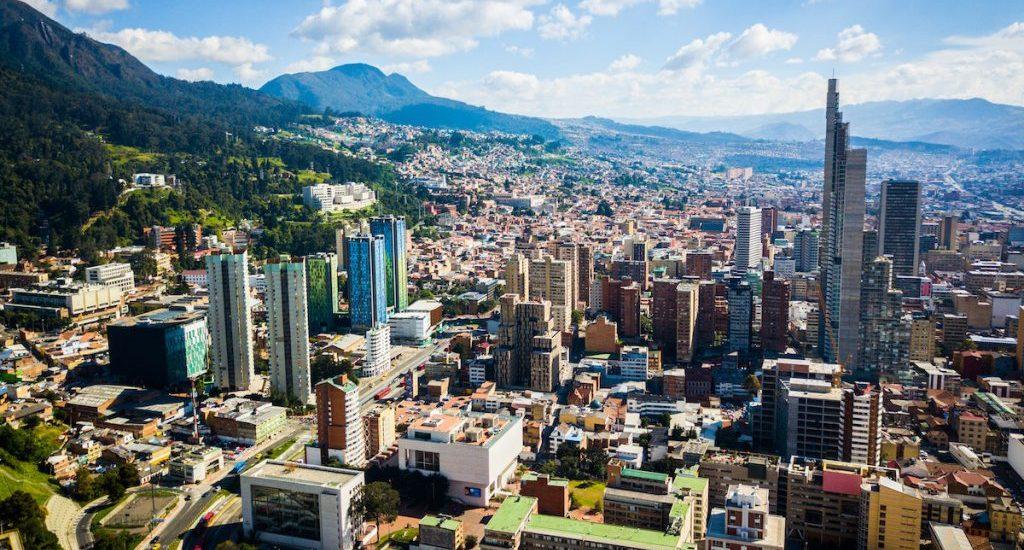 Conheça as cidades de La Casa de Papel – Parte 3 4