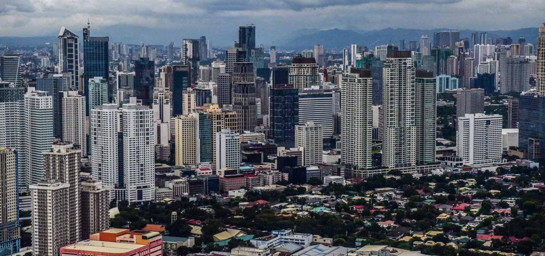 Conheça as cidades de La Casa de Papel – Parte 4 4