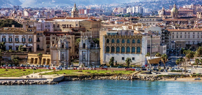 Conheça as cidades de La Casa de Papel – Parte 3 6