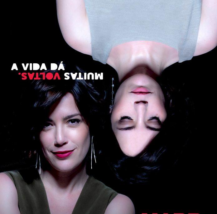 Hard | Nova série apresenta o universo da produção pornográfica pelo olhar feminino 2