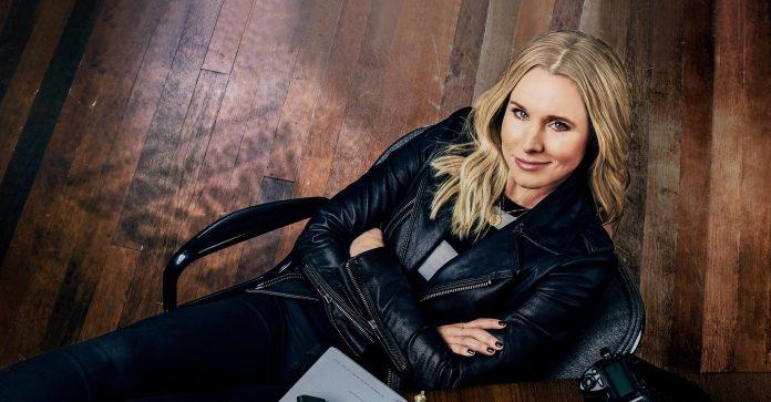 Veronica Mars | 4ª temporada chega à HBO 1