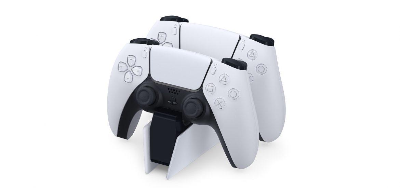 Confira o resumo do PS5 Showcase que revelou o novo console da Sony 3