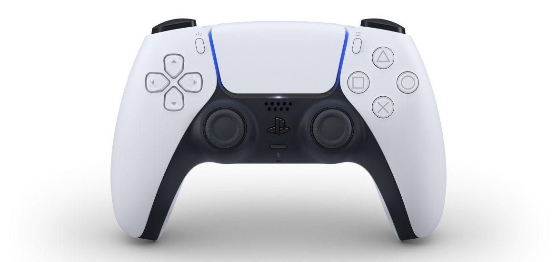 Confira o resumo do PS5 Showcase que revelou o novo console da Sony 2