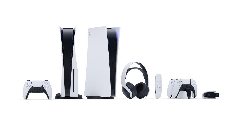 Confira o resumo do PS5 Showcase que revelou o novo console da Sony 6