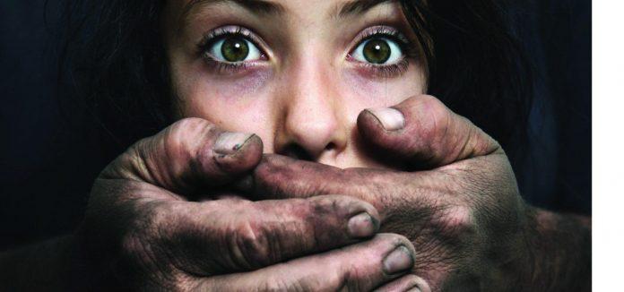 Mulheres na pandemia: uma cicatriz que o band-aid não cobre 2