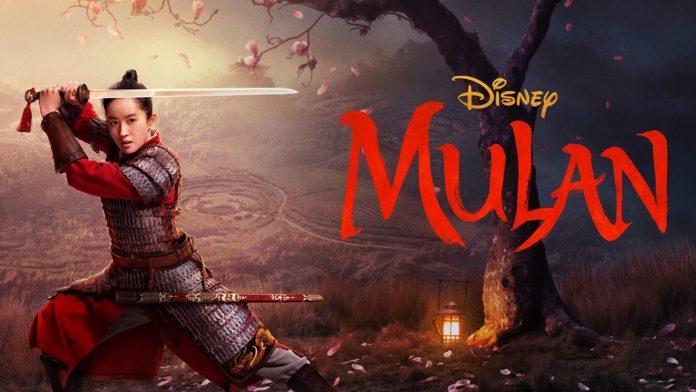 Crítica | Mulan homenageia cinema Chinês mas se esquece da cultura 1