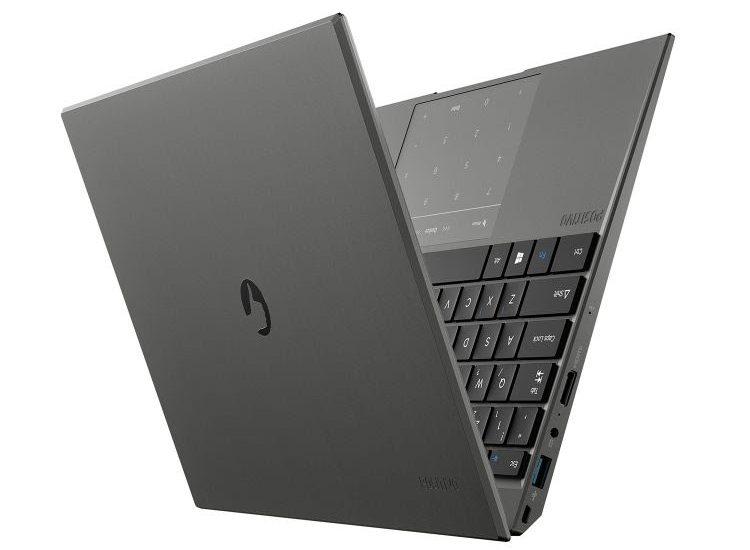 Positivo lança o Motion i, notebook mais robusto da linha 1