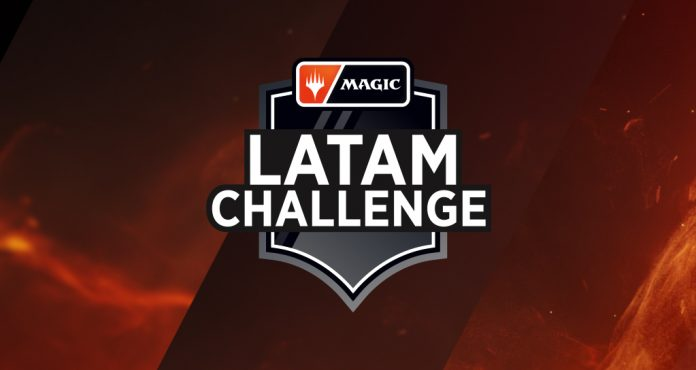 Magic: The Gathering anuncia torneio na América Latina com prêmio de US$45 mil 1