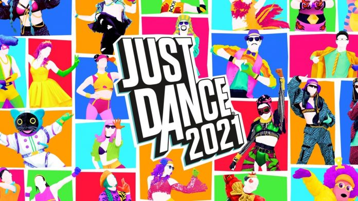 Review | Just Dance 2021 1