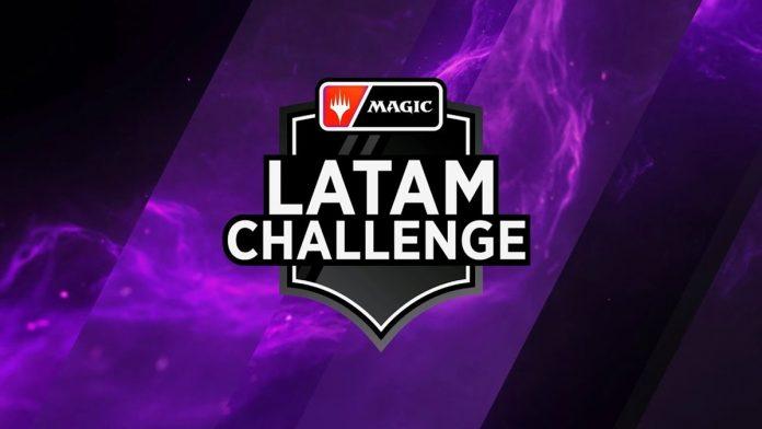 Finais do Magic: The Gathering Latam Challenge tem participação de três brasileiros 2
