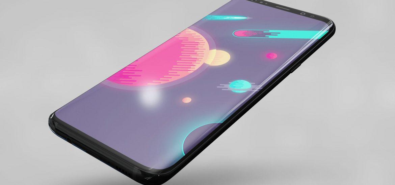 """O poder do """"Touch"""": Como Funcionam As Telas Touchscreen? 2"""