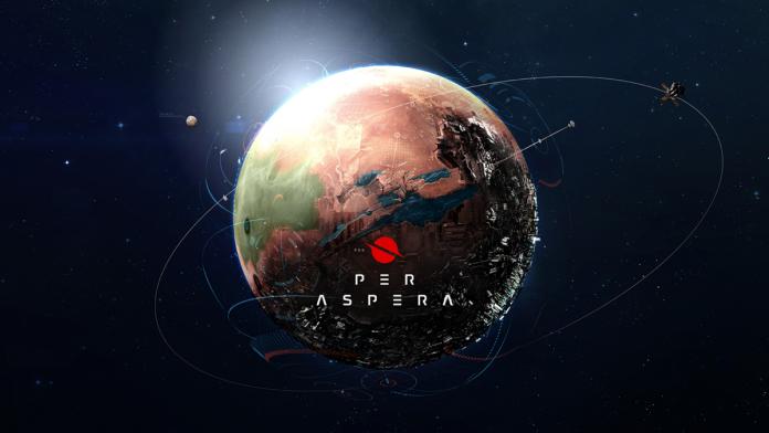 Review   Per Aspera 1
