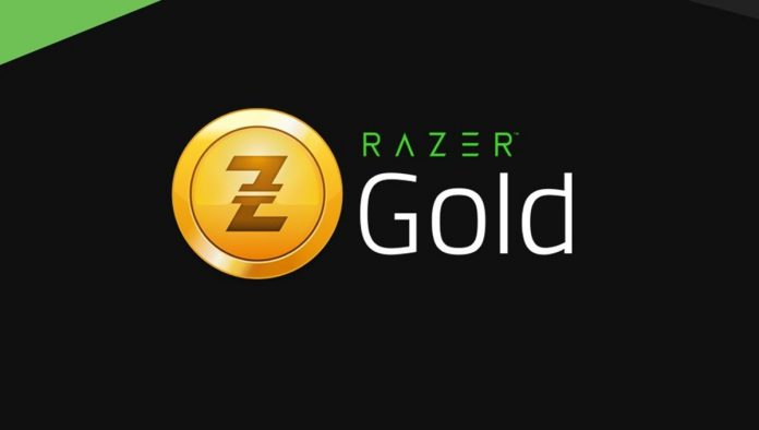 Razer Gold e PicPay dão até R$10 de cashback para os gamers 1