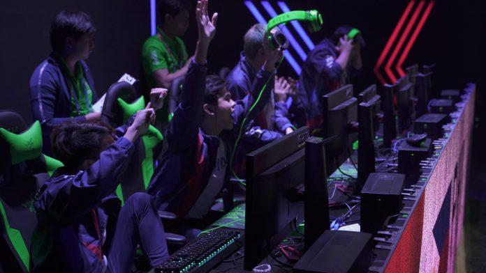 Entrevista | Diretor da Razer Gold fala sobre a participação dos brasileiros no eSports 1