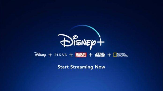 Confira 4 motivos para você assinar ou não o Disney + 8