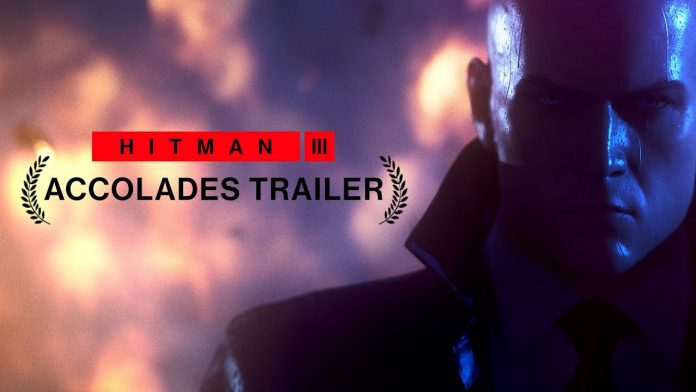 Hitman 3 já está disponível em mídias físicas para Playstation e Xbox em todo Brasil 1