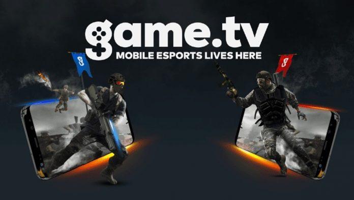Game.tv torna-se a plataforma número 1 de eSports mobile no mundo 3