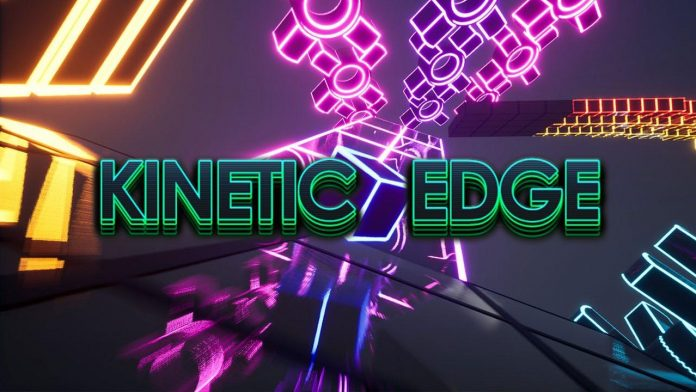 Review | Kinetic Edge 1