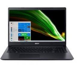 Mês do Consumidor: Acer Store tem promoções especiais até o final de março 7