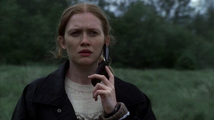 Crítica | The Killing - 1ª temporada 4
