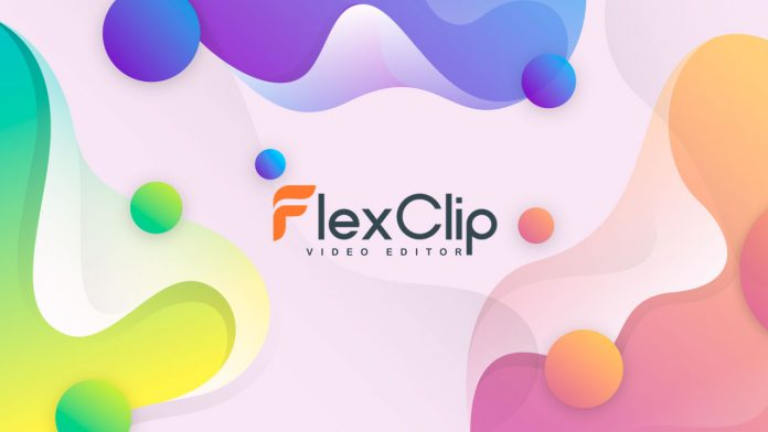 Análise | É hora de influenciar com o FlexClip Video Maker 2