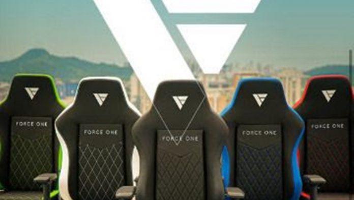 Brasileira Force One lança cadeiras gamer prometendo qualidade e custo-benefício 5