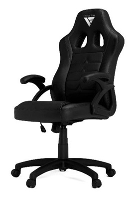 Brasileira Force One lança cadeiras gamer prometendo qualidade e custo-benefício 1