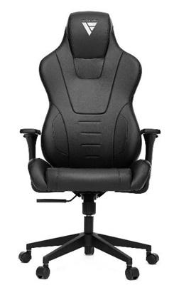 Brasileira Force One lança cadeiras gamer prometendo qualidade e custo-benefício 2