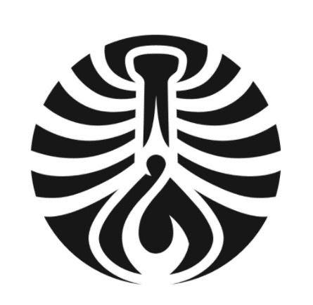 Magic: The Gathering lança coleção Strixhaven e abre as portas das cinco faculdades da magia 5