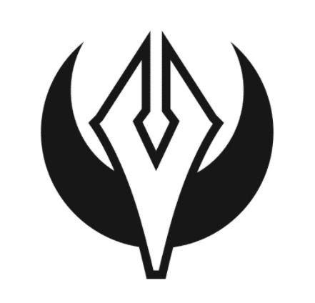 Magic: The Gathering lança coleção Strixhaven e abre as portas das cinco faculdades da magia 4