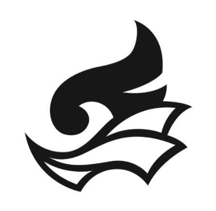Magic: The Gathering lança coleção Strixhaven e abre as portas das cinco faculdades da magia 2
