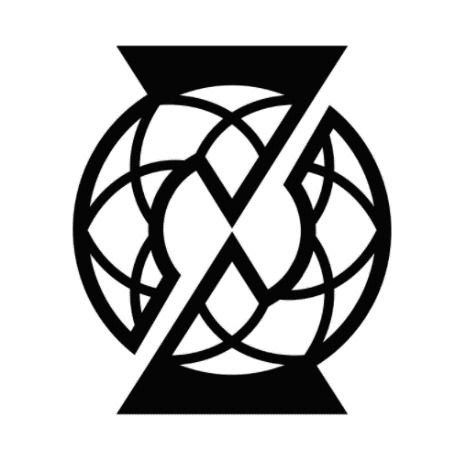 Magic: The Gathering lança coleção Strixhaven e abre as portas das cinco faculdades da magia 3