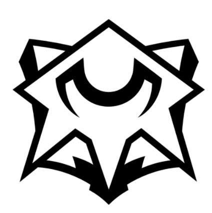 Magic: The Gathering lança coleção Strixhaven e abre as portas das cinco faculdades da magia 1