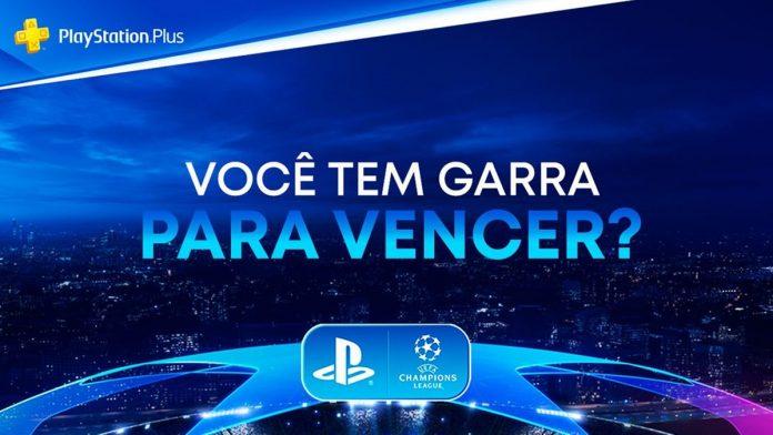 PlayStation lança promoção para assinantes da PS Plus 2