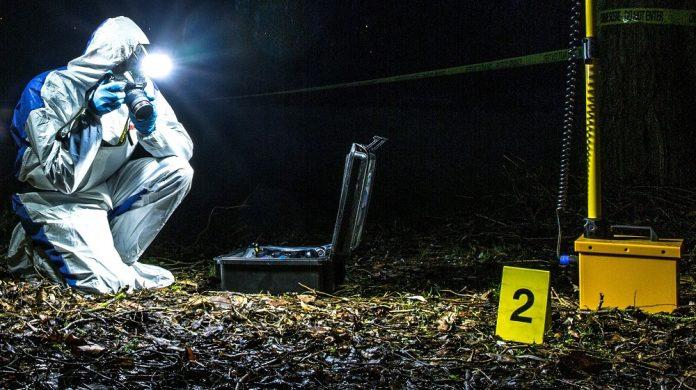 Conheça a Perícia Forense Digital: da coleta das evidências à entrega do laudo pericial 1