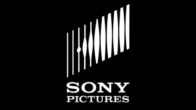 Netflix e Sony estão correndo atrás 2
