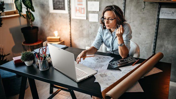 Acer atualiza notebooks ConceptD com processadores Intel Core série H de 11ª geração 4