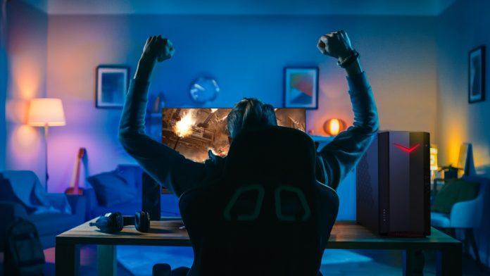 Acer atualiza desktops gamer Predator Orion e Nitro 3