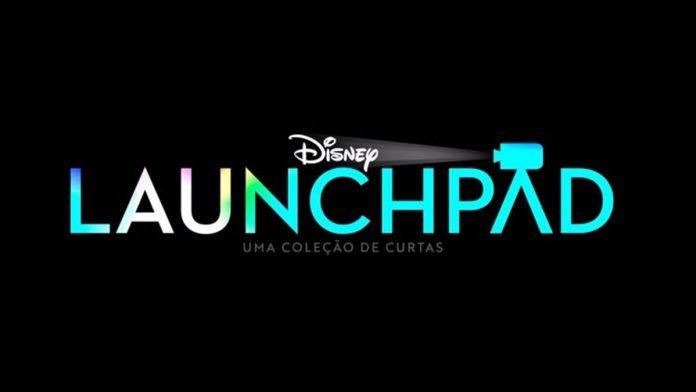 Launchpad: Uma Coleção de Curtas   Disney+ divulga trailer de todos os episódio da 1ª temporada 1