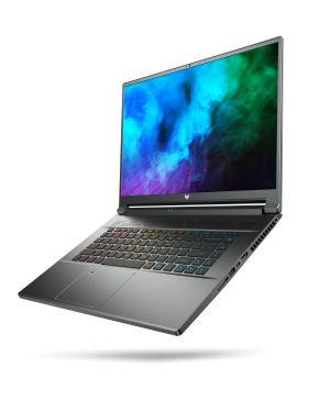 Acer lança novos notebooks gamer Predator séries Triton e Helios 1