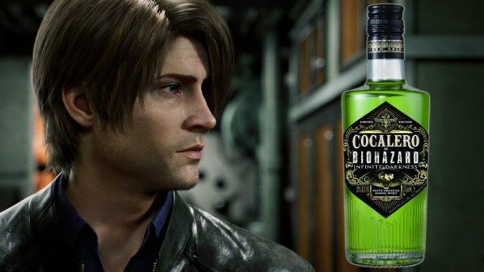 RE Bebida Cocalero