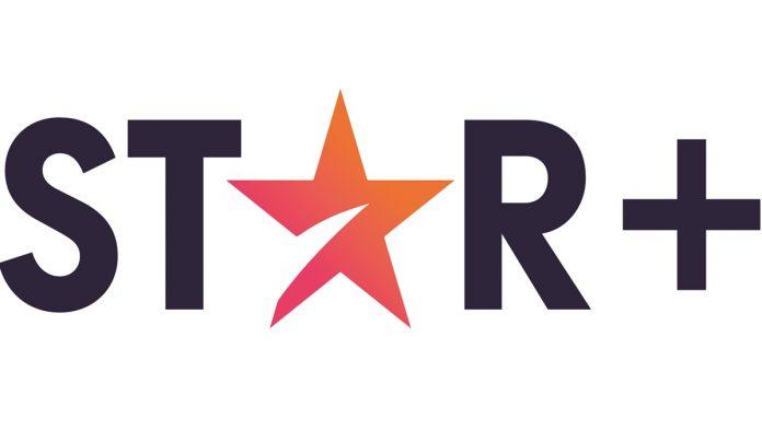 Star+| Serviço de streaming anuncia data para chegar ao Brasil 1