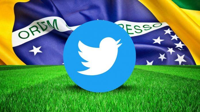 Esports   conversas no Twitter crescem e times brasileiros são destaque na plataforma 5