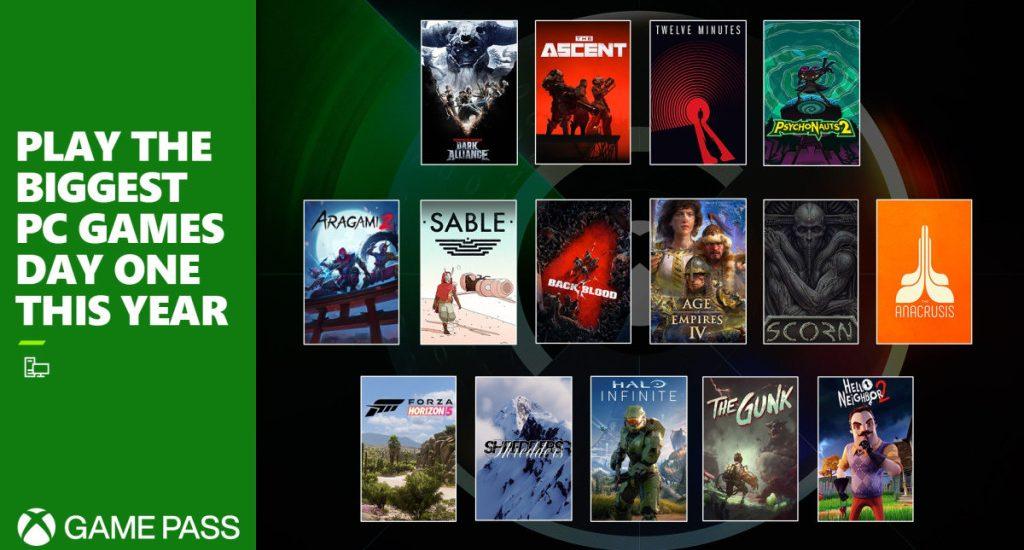 Windows 11 | Um Windows totalmente gamer 1