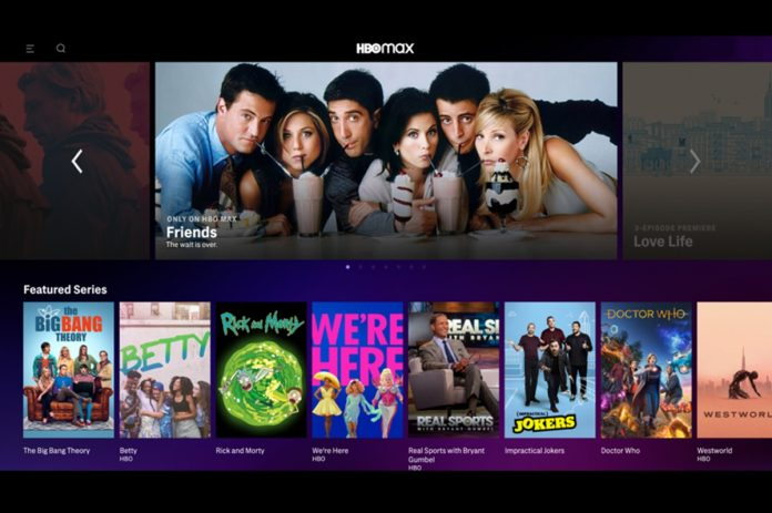 HBO Max chega ao Brasil com descontos e programação exclusiva 1