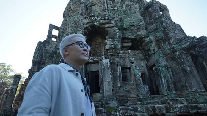 Impérios Asiáticos estreia no History 2 1