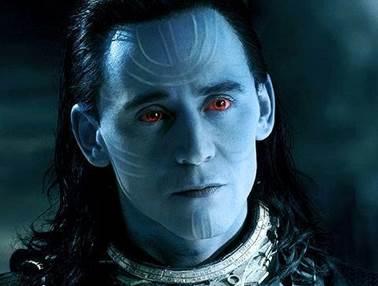 Loki | Conheça o vilão da Marvel que ganhou sua própria série 2