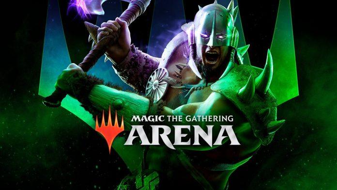 Magic: The Gathering | Patrick dos Santos dá dicas para jogadores que querem evoluir no MTG Arena 2